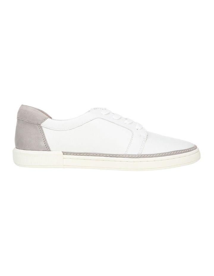 Jane Sneaker image 1