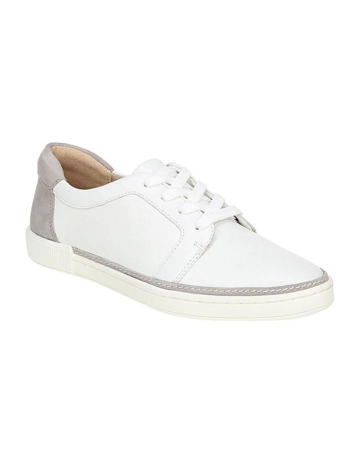 Jane Sneaker image 2