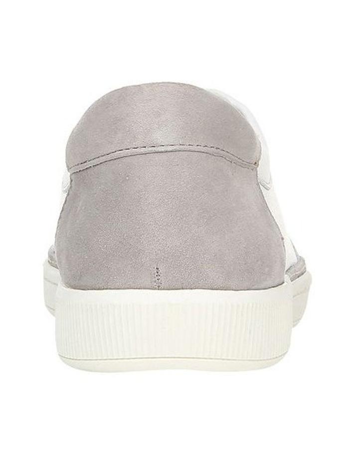 Jane Sneaker image 3