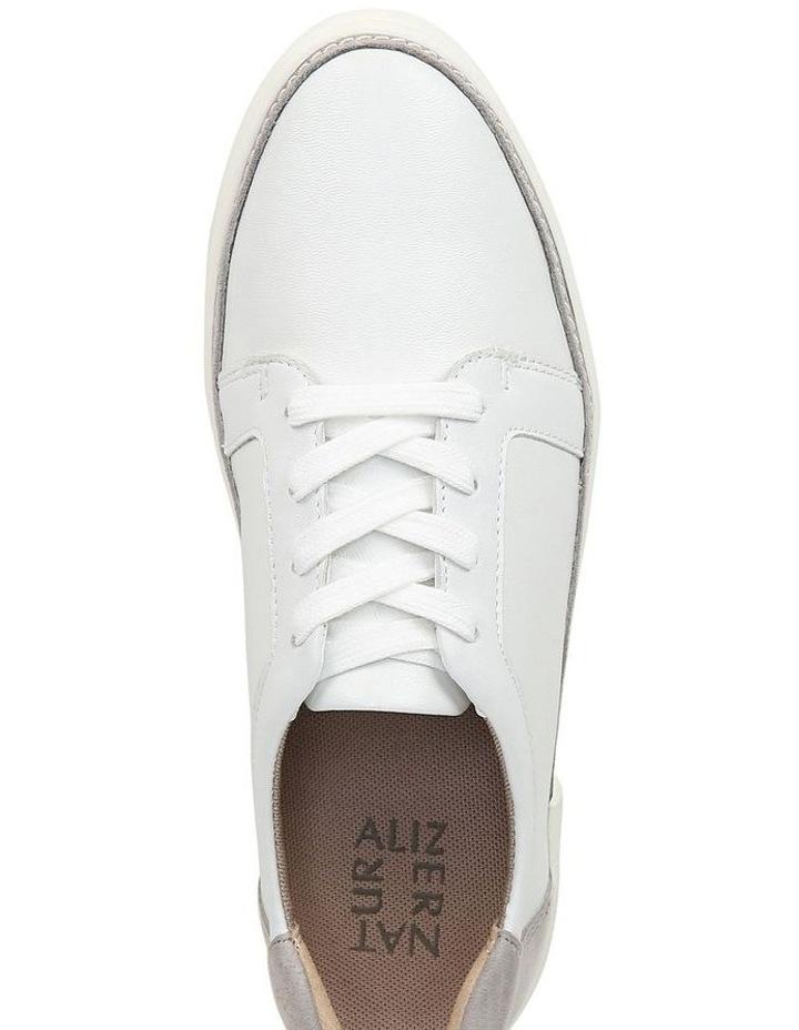 Jane Sneaker image 4