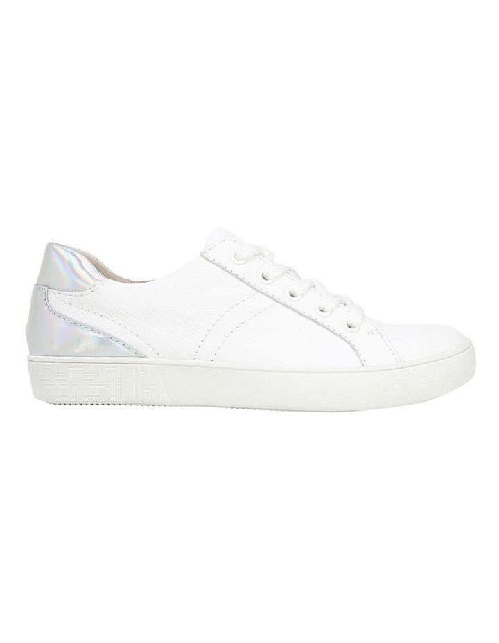 Morrison Sneaker image 1