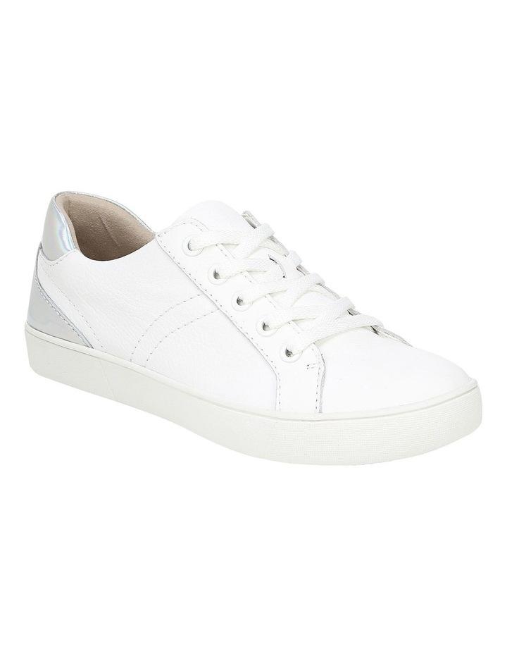 Morrison Sneaker image 2