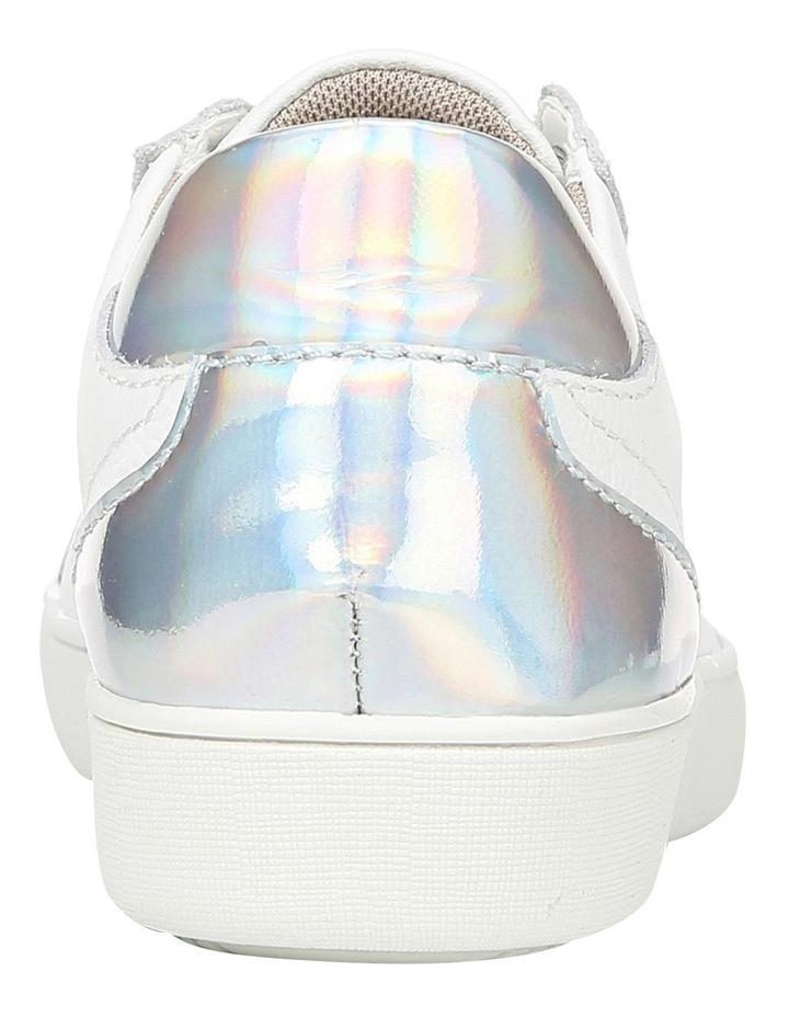 Morrison Sneaker image 3