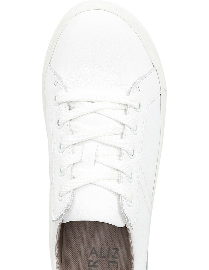 Morrison Sneaker image 4