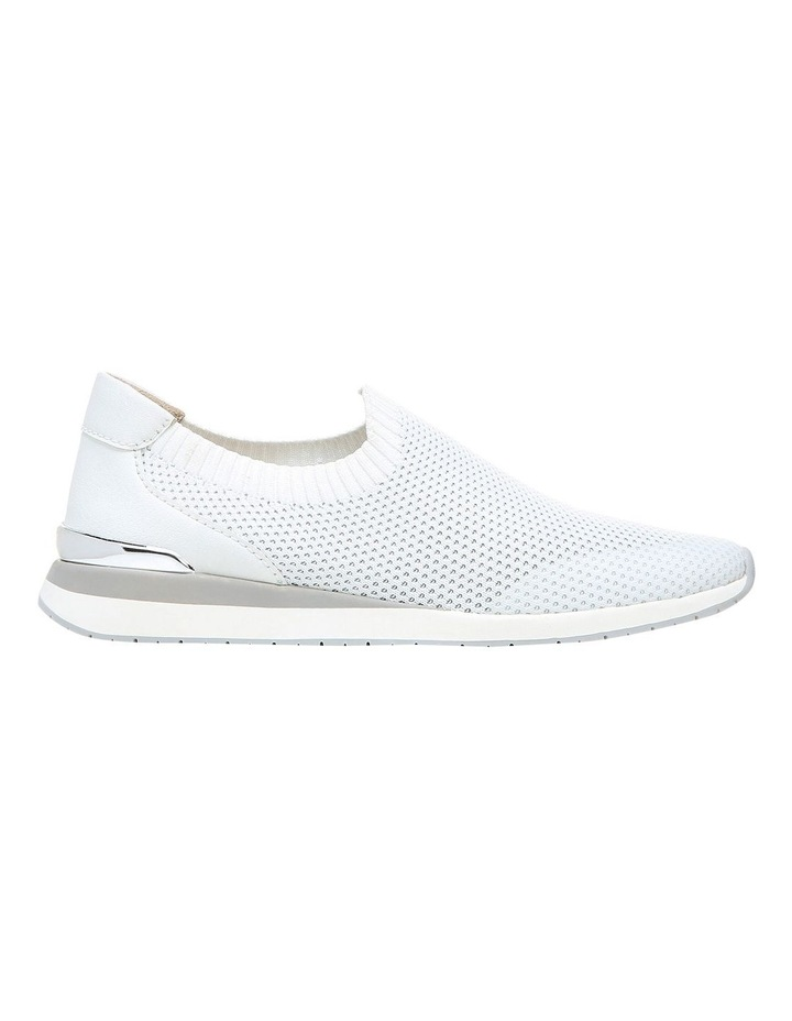 Lafayette White Sneaker image 1