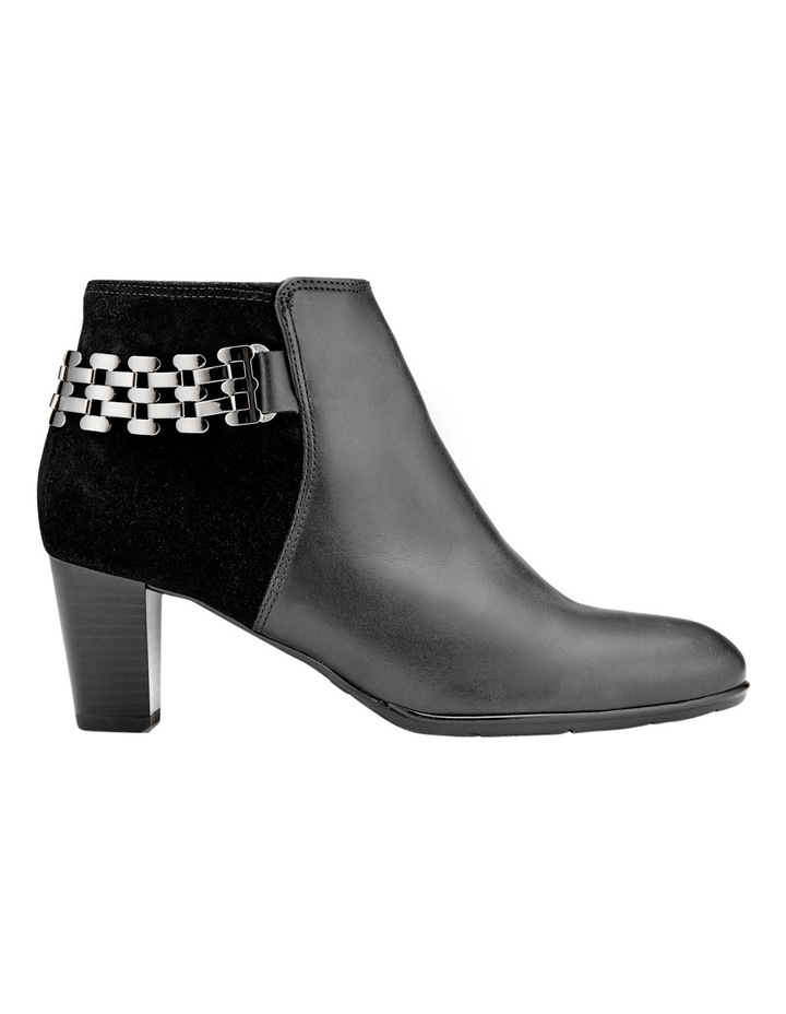 special sales new york buying now Ara Toulouse Boot