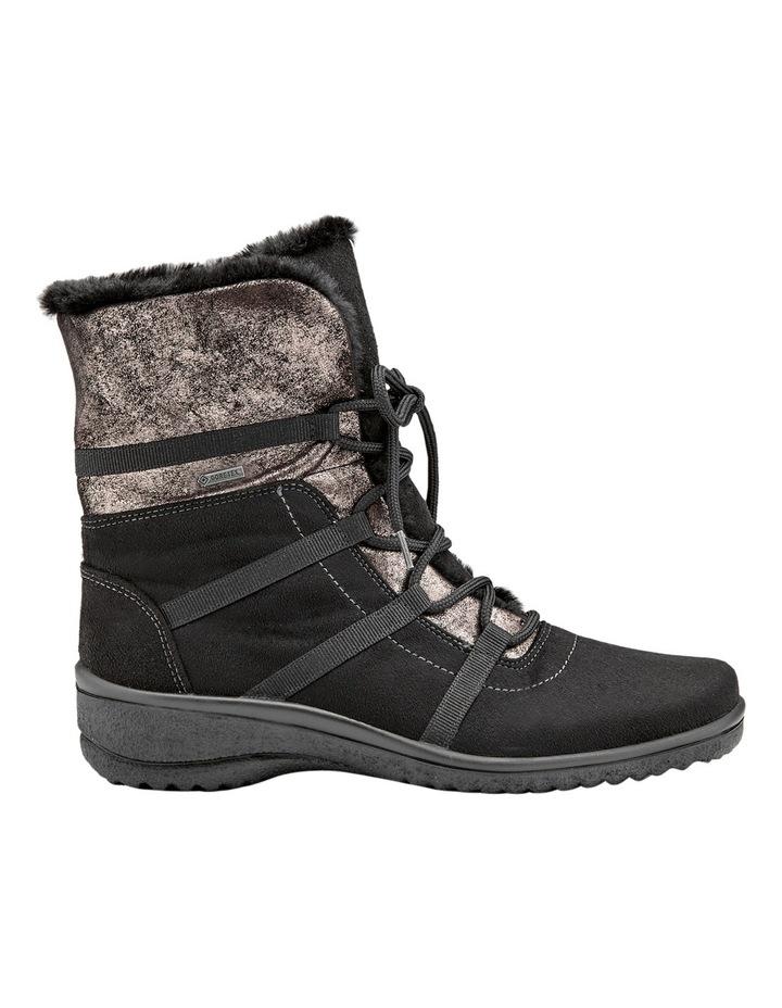 Munchen Boot image 1