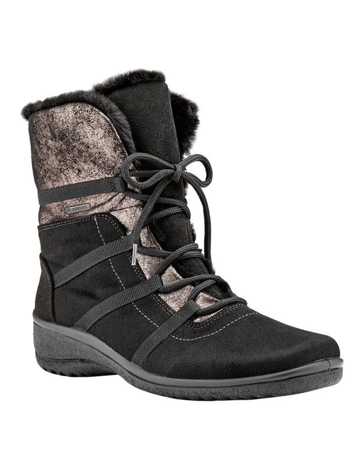 Munchen Boot image 2