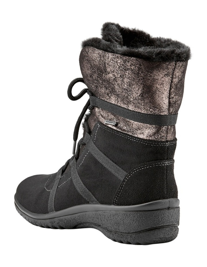 Munchen Boot image 3