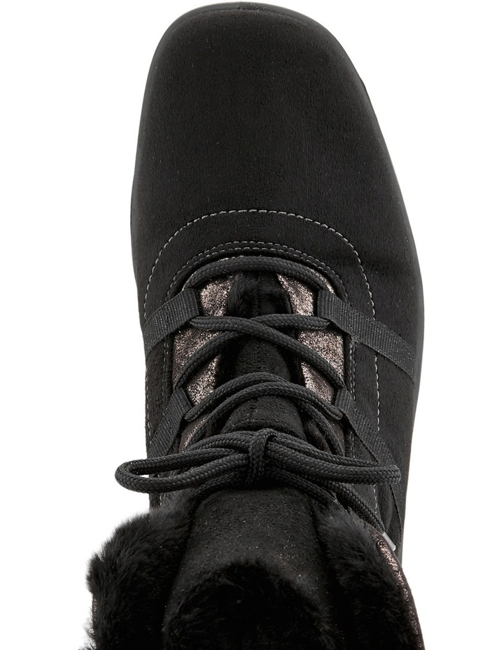 Munchen Boot image 4