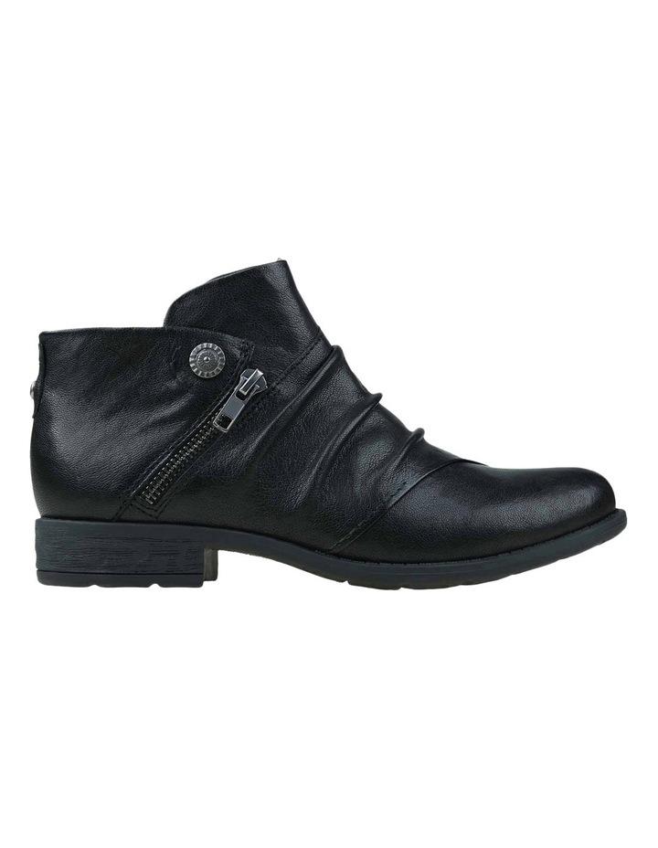 Ronan Boot image 1