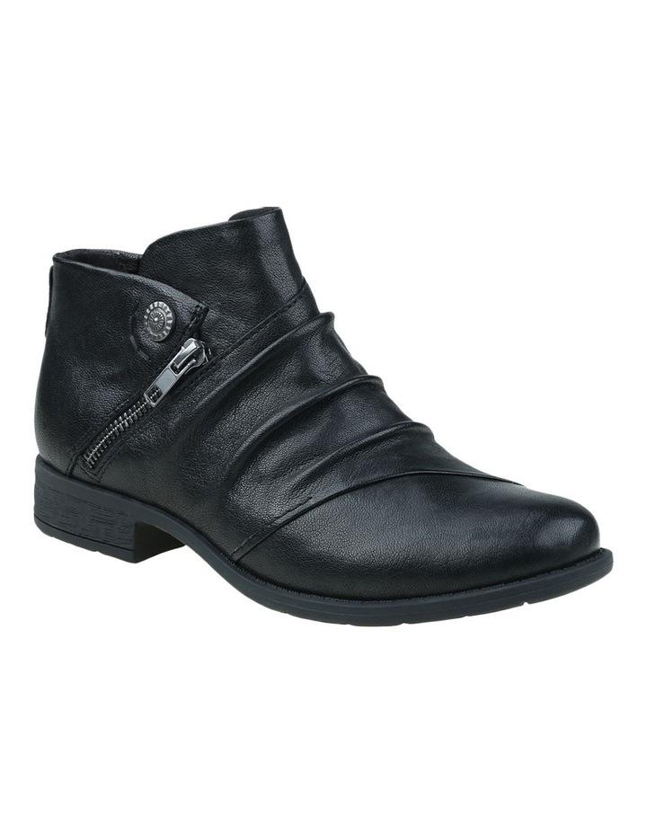 Ronan Boot image 2