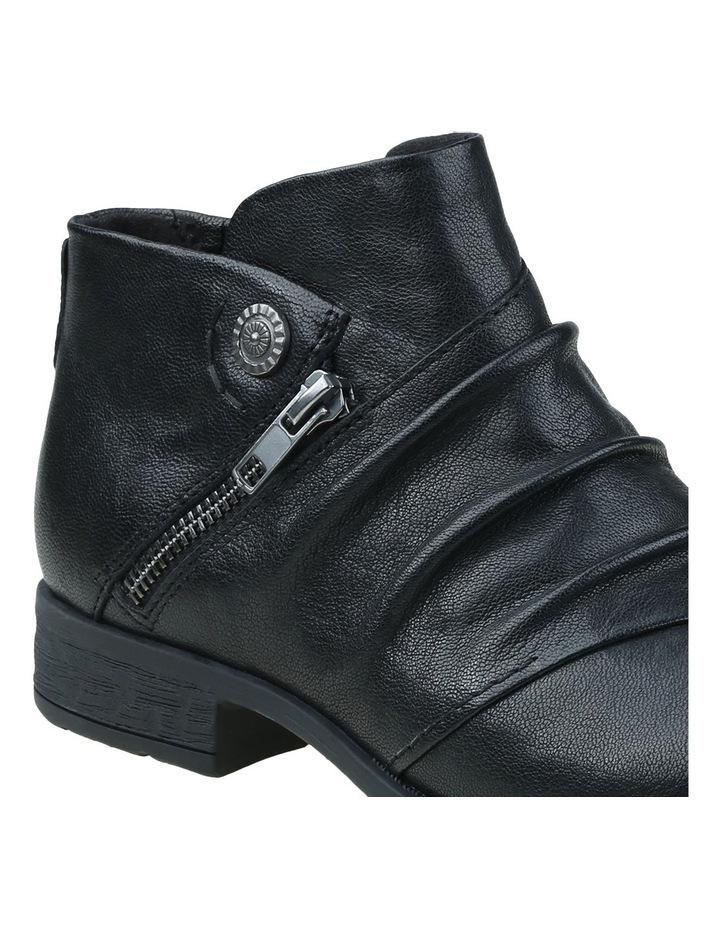 Ronan Boot image 3