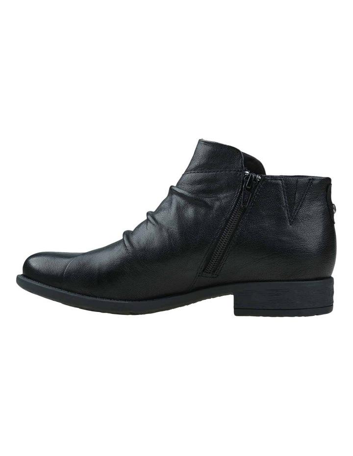 Ronan Boot image 4