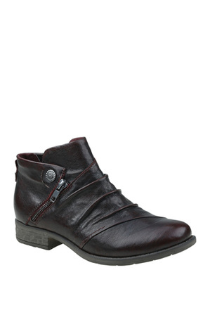 Earth - Ronan Boot