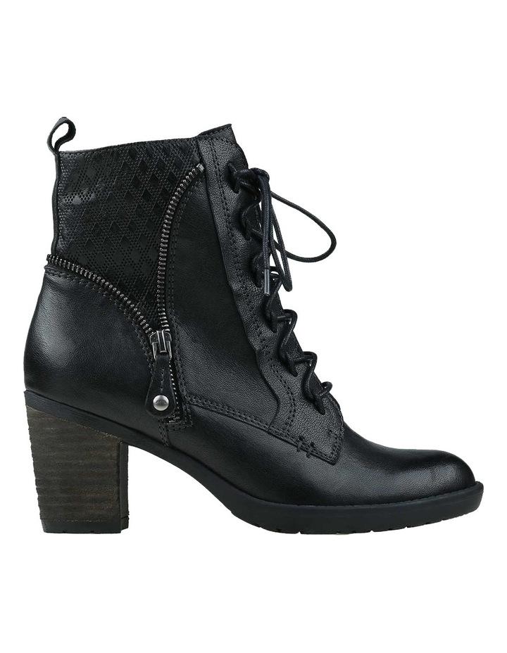 Missoula Boot image 1