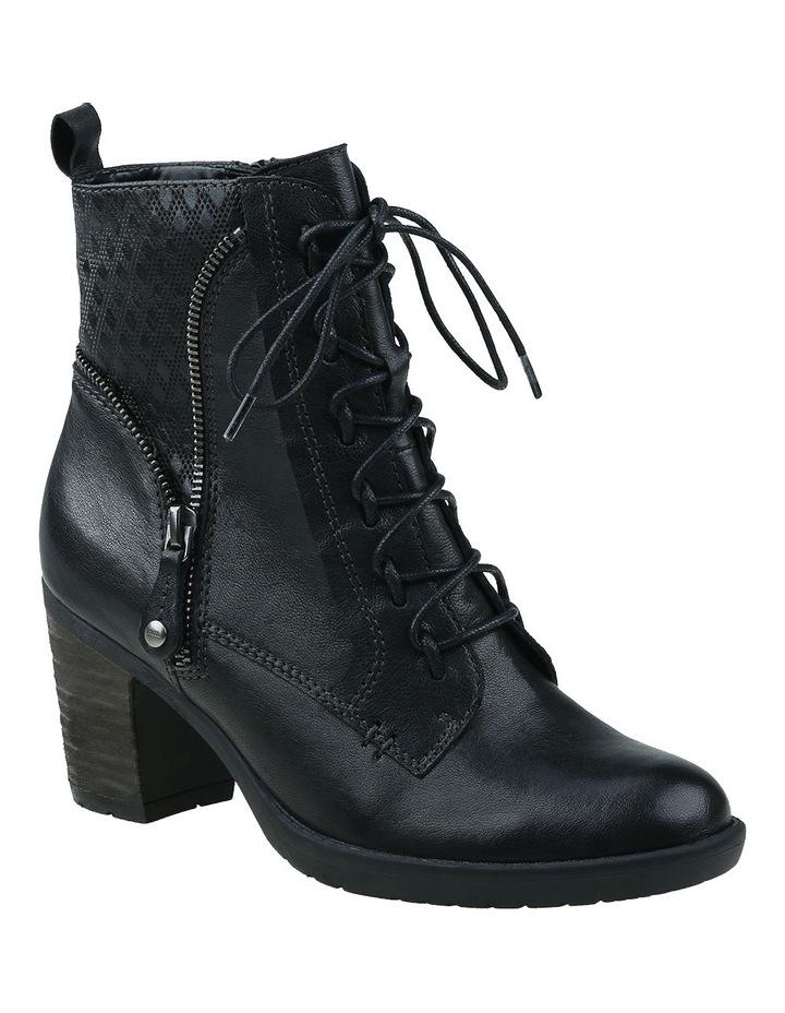 Missoula Boot image 2