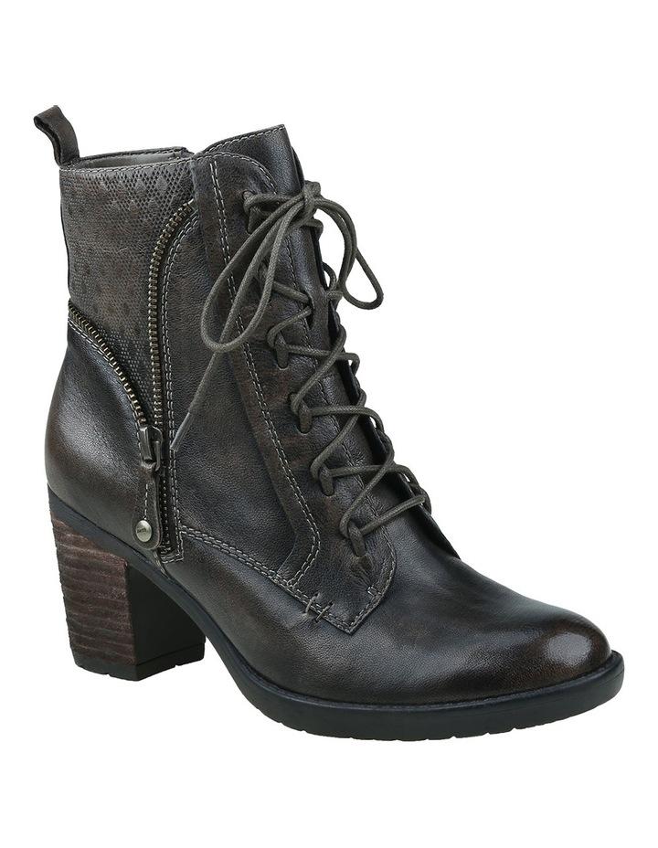 Missoula Boot image 3