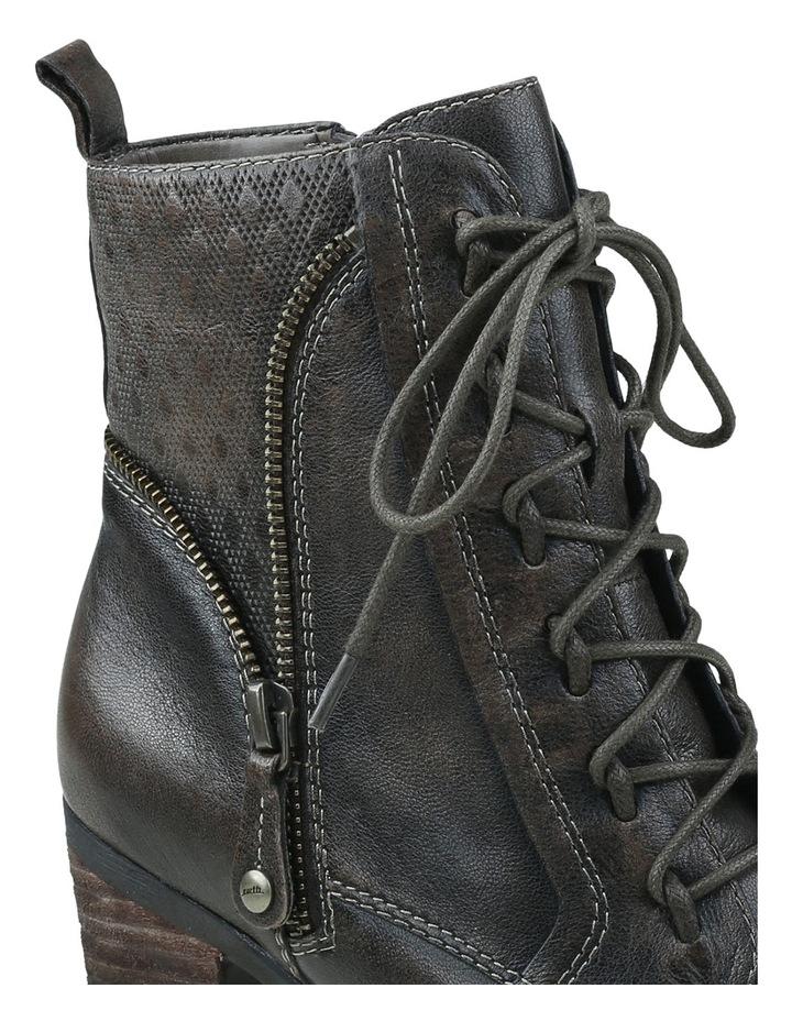 Missoula Boot image 4