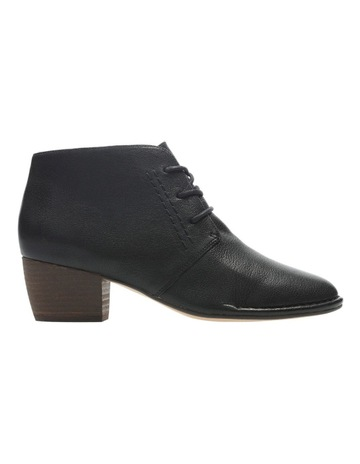 ac0d4df8d274 Women s Boots