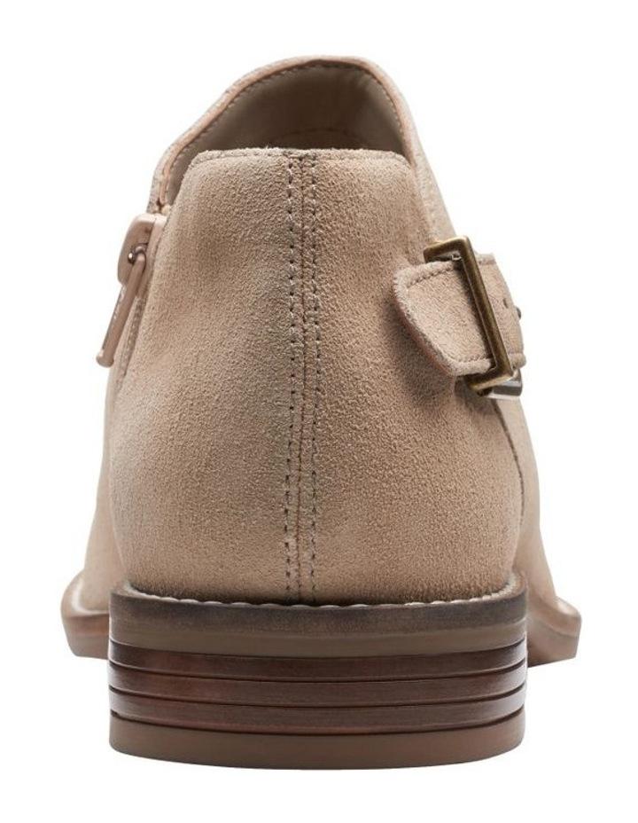 Camzin Pull Boot image 6