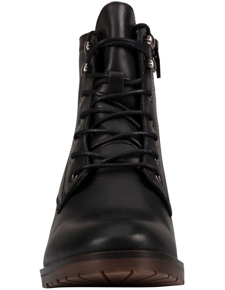 Mila Lace Boot image 3