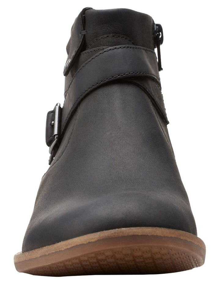 Camzin Dime Boot image 3