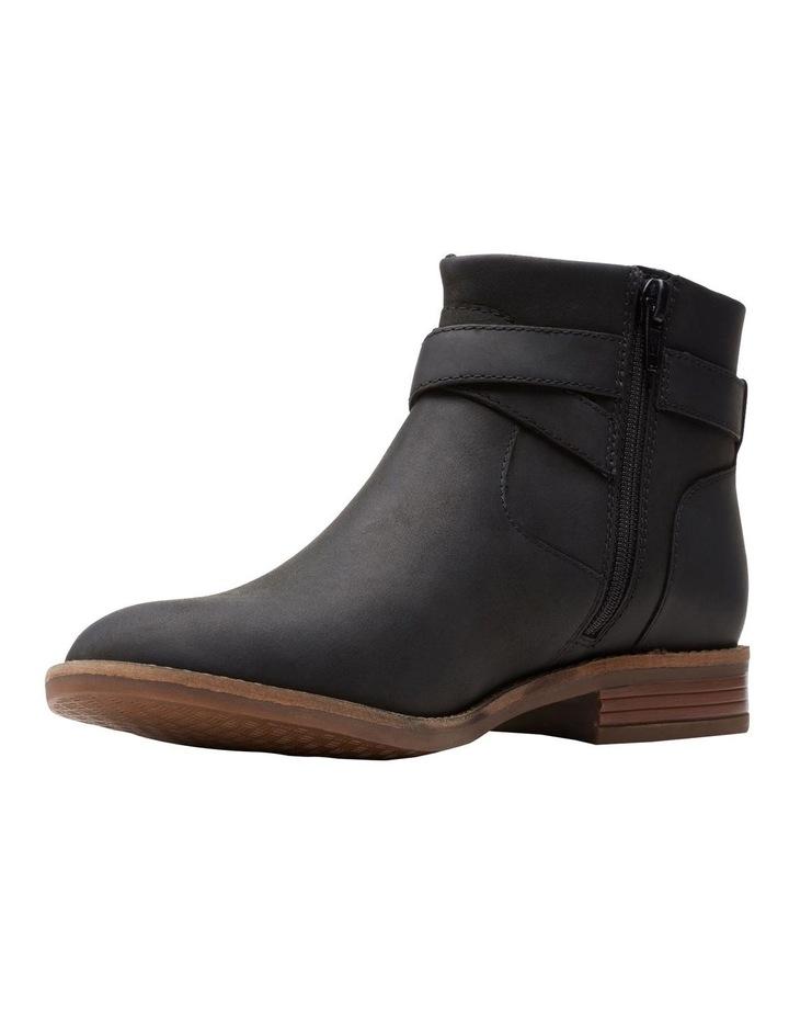 Camzin Dime Boot image 4
