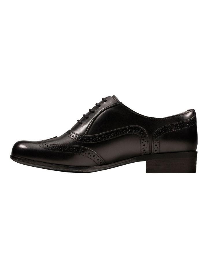 Hamble Oak Flat Shoe image 6
