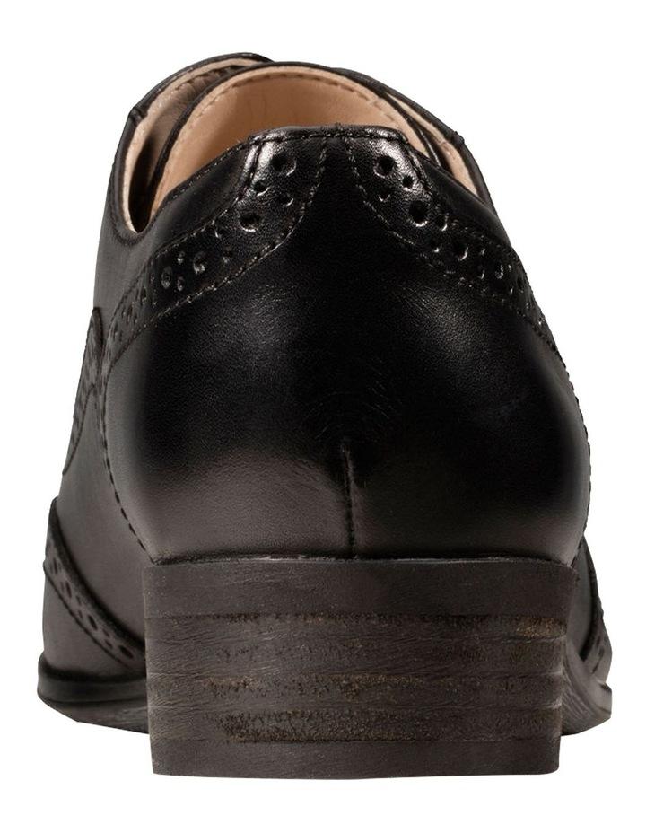 Hamble Oak Flat Shoe image 7