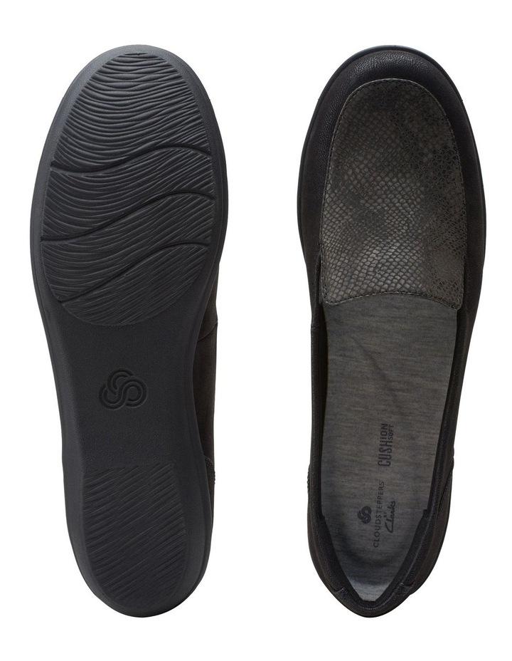 Ayla River Flat Shoe image 7