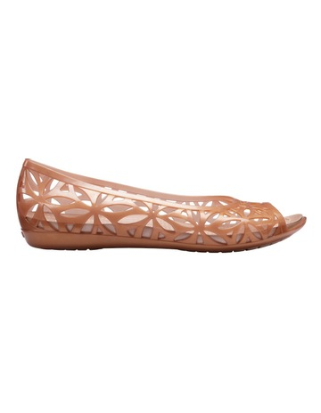 a98c12d35 Wide Fit & Comfort Shoes For Women | MYER