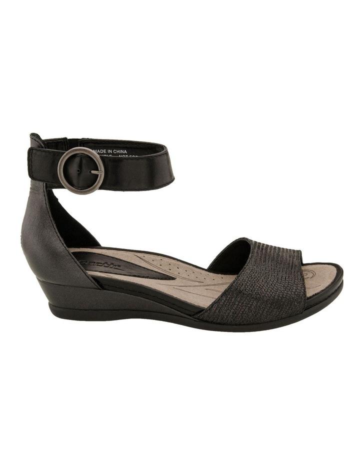 Hera Grey Sandal image 1