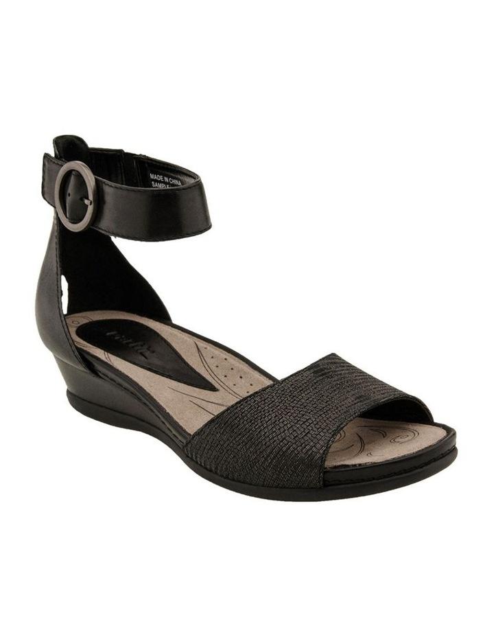 Hera Grey Sandal image 2