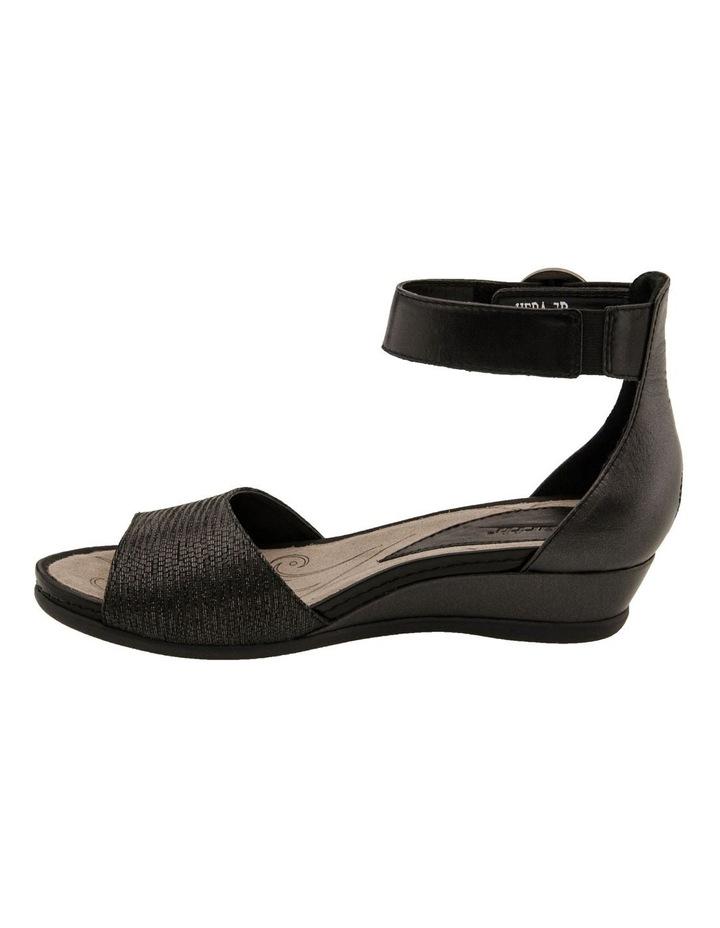 Hera Grey Sandal image 3