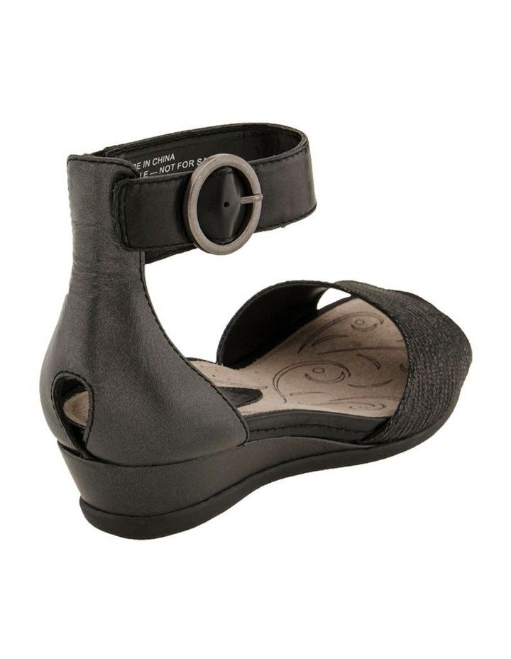 Hera Grey Sandal image 6