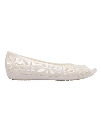 b3b406f40fc1 Women s Flat Sandals