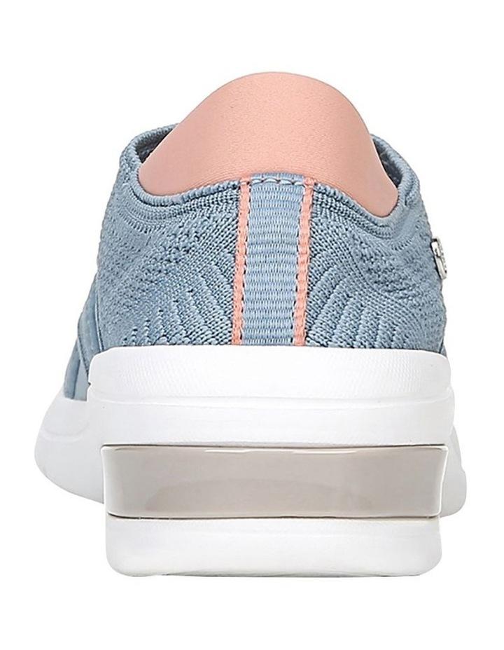 Resort Blue Sandal image 3