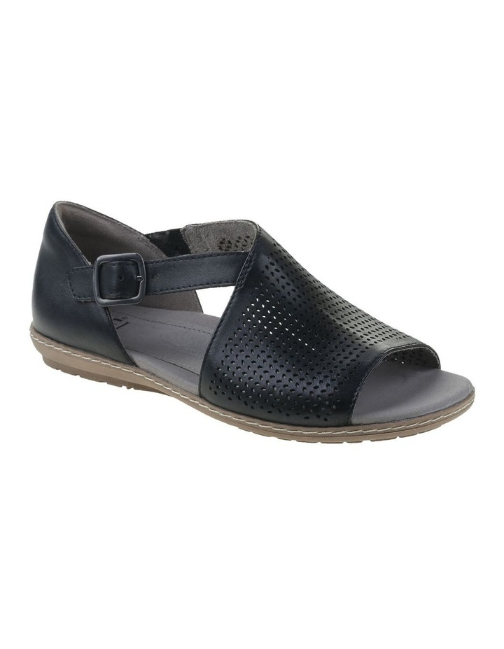 Ballston Black Sandal image 1