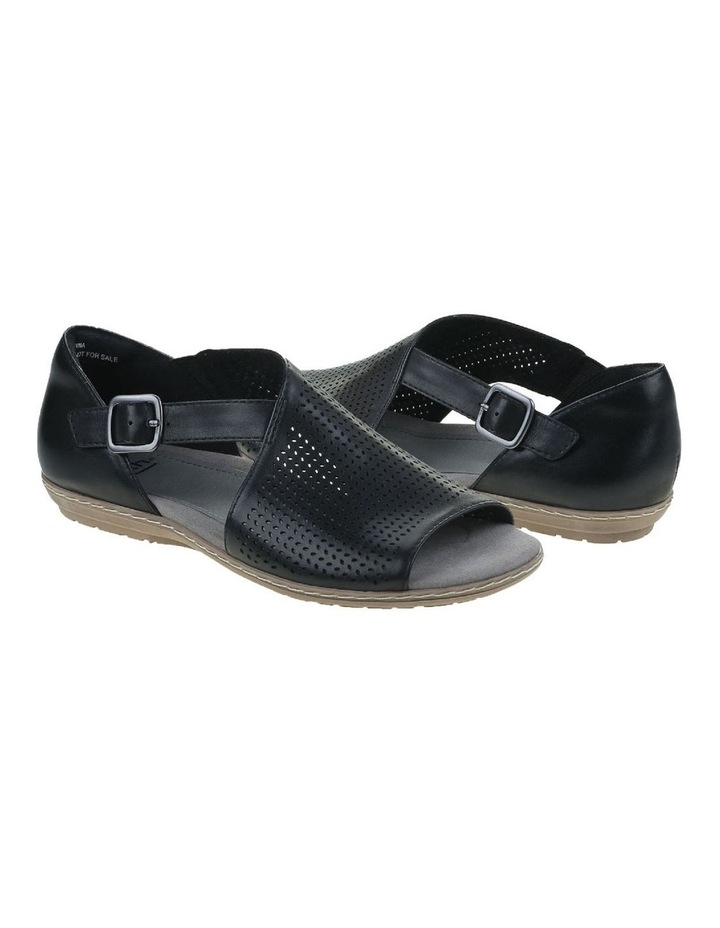 Ballston Black Sandal image 2