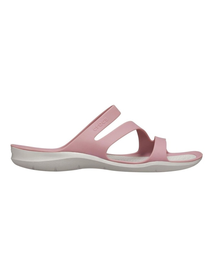 Swiftwater 203998 Cassis/Pearl White image 1