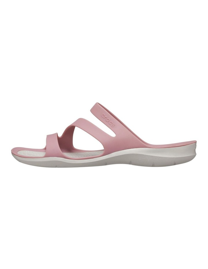 Swiftwater 203998 Cassis/Pearl White image 2