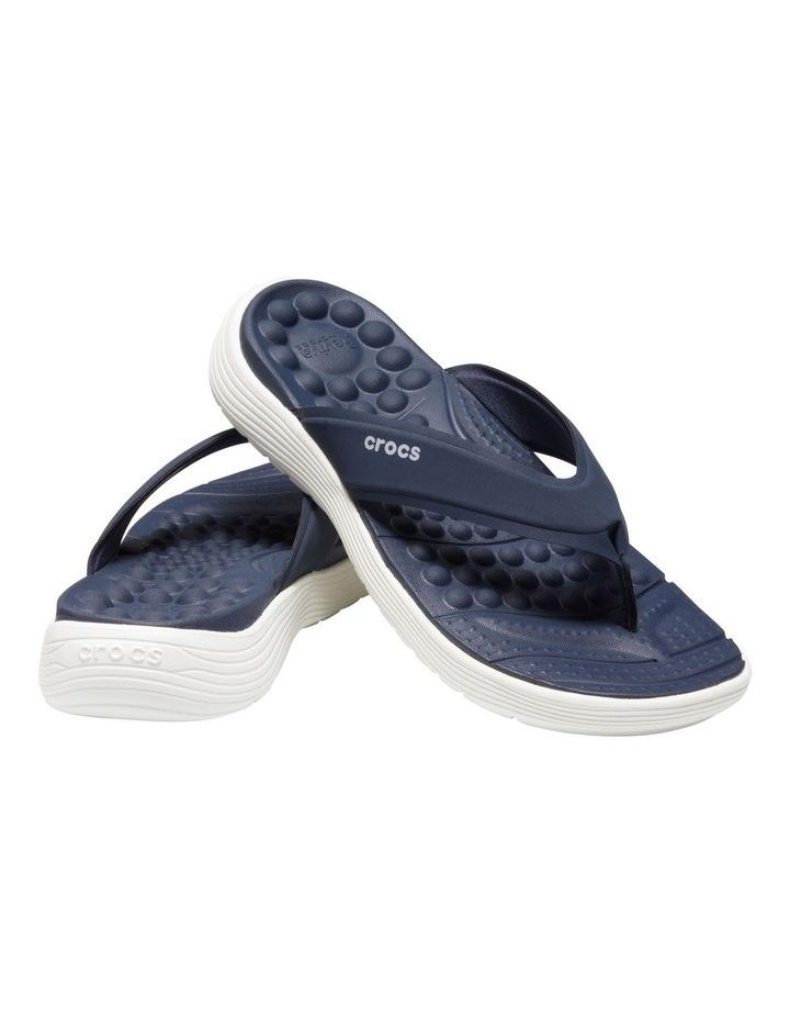 Reviva Flip Sandal Thongs image 1