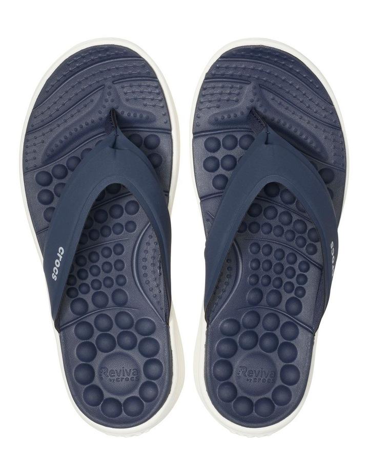 Reviva Flip Sandal Thongs image 2