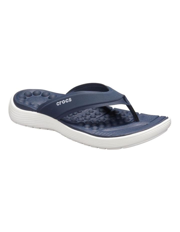 Reviva Flip Sandal Thongs image 3