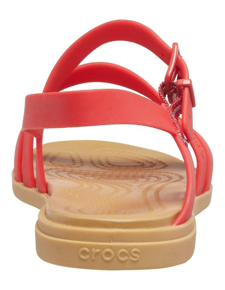 Tulum Flame Sandal image 6