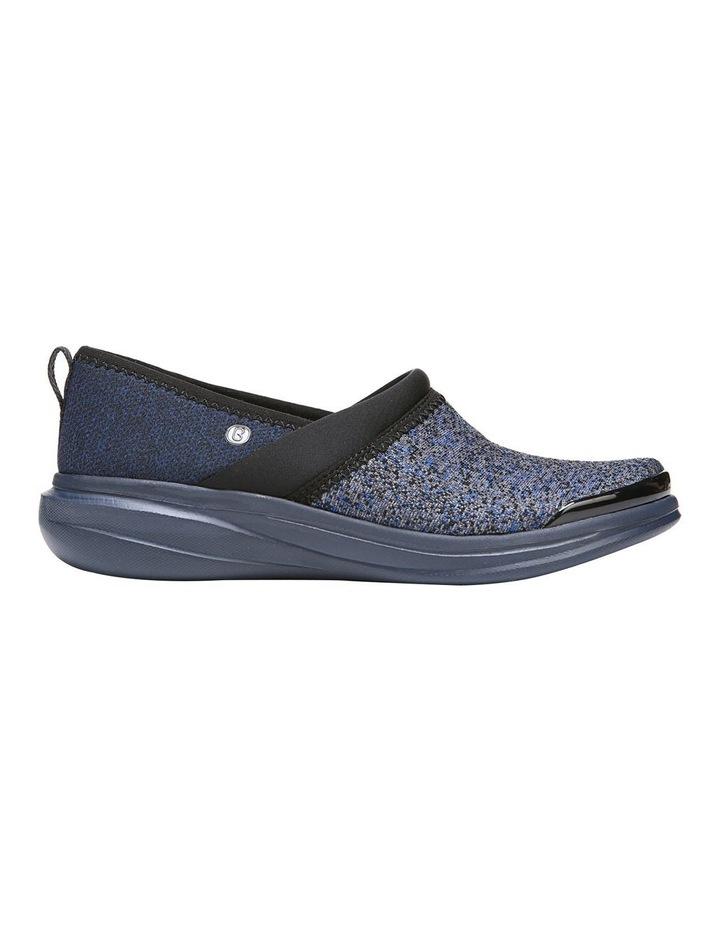 Coco Navy Sneaker image 1