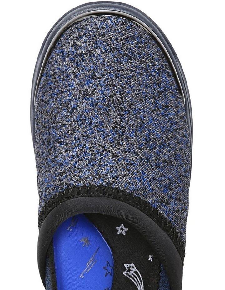 Coco Navy Sneaker image 4
