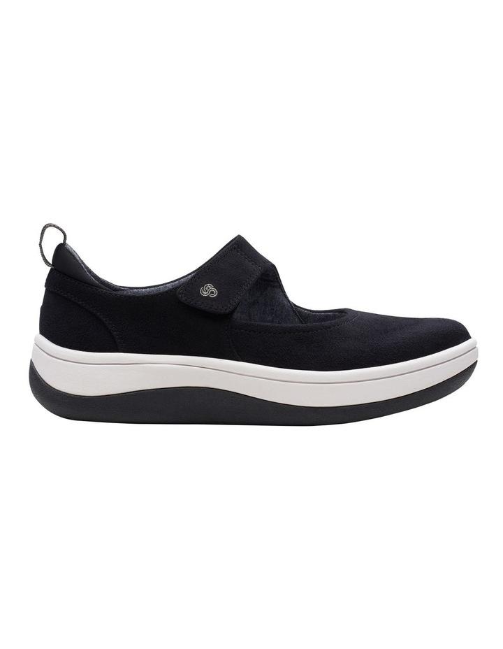 Arla Air Sneaker image 1