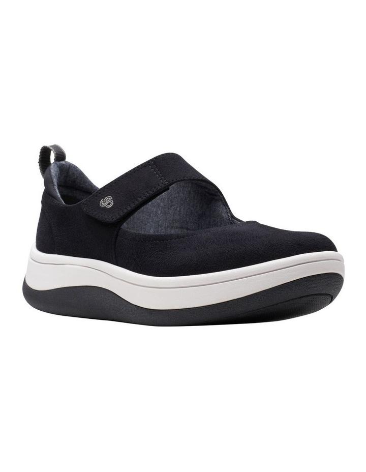 Arla Air Sneaker image 2